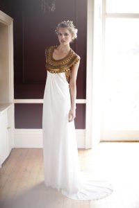 Alice-Temperley-Bridal-Bride-2013