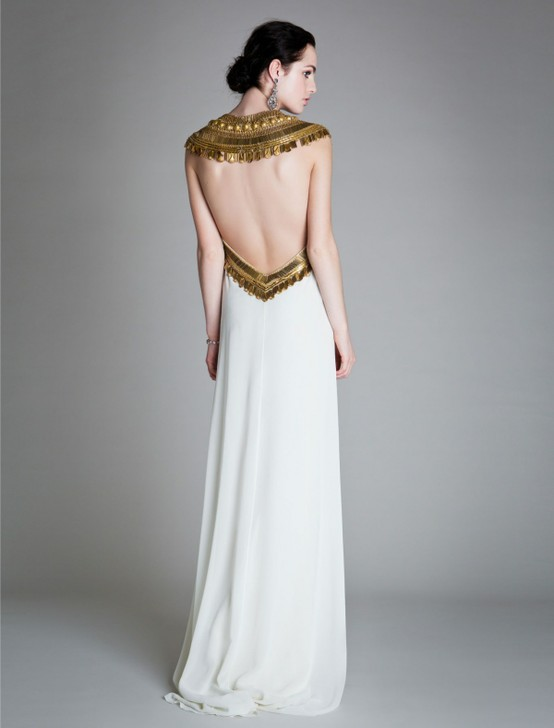 Alice-Temperley-Bridal-Dress