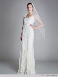 Alice-Temperley-Bridal-Vintage-wedding-gown