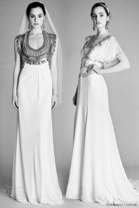 Alice-Temperley-bridal-bride-vintage-inspired