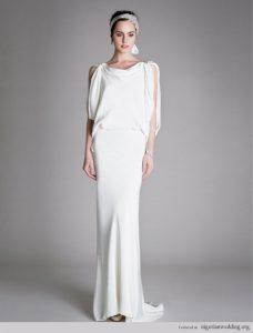 Alice-Temperley-wedding-bridal-dress-2012