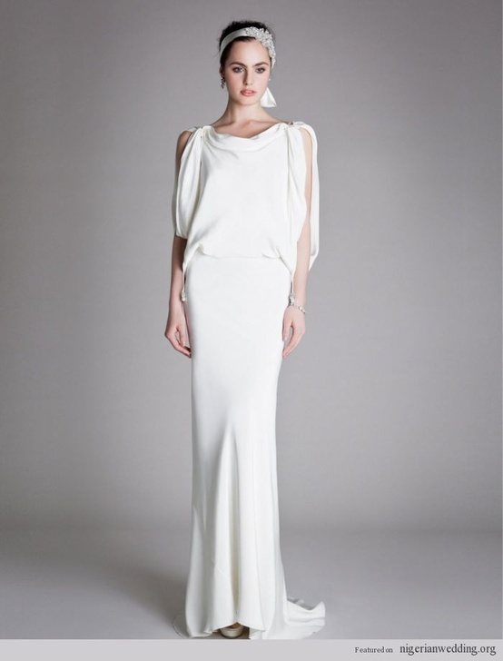 Alice-Temperley-wedding-bridal-dress-2012