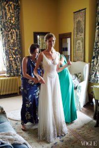 Alice-temperley-bride-dress