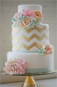 Erica-Obrian-Cakes-Vintage-Inspired-Shabby-Chic