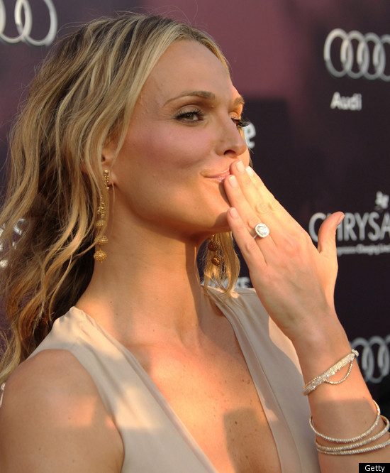 MOLLY-SIMS-RING-VINTAGE-INSPIRED