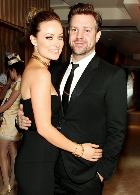 Olivia_Wilde_with_fiance_Jason_Sudeikis