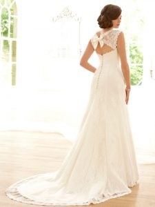 Sassi-Holford-Ingrid-dress-2013