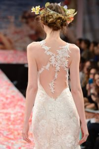claire-pettingbone-backless-runway