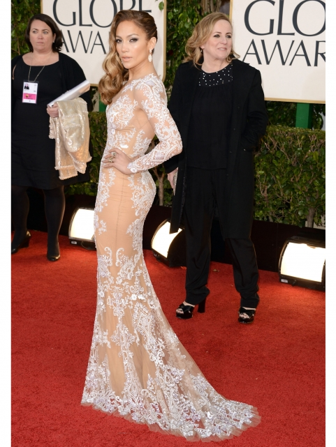 golden-globes-jennifer-lopez-jlo-dress