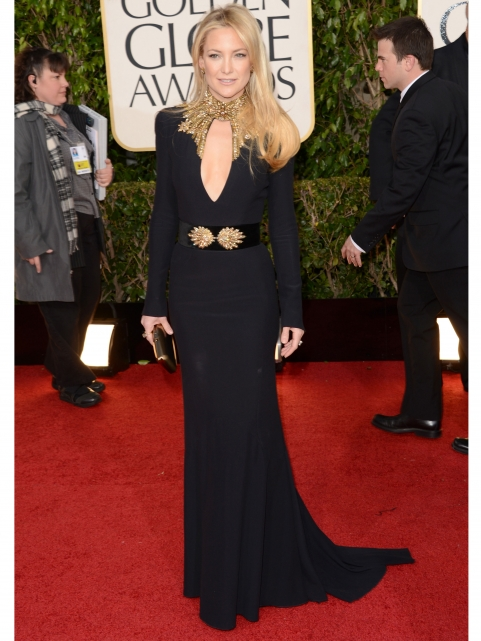 golden-globes-kate-hudson-dress