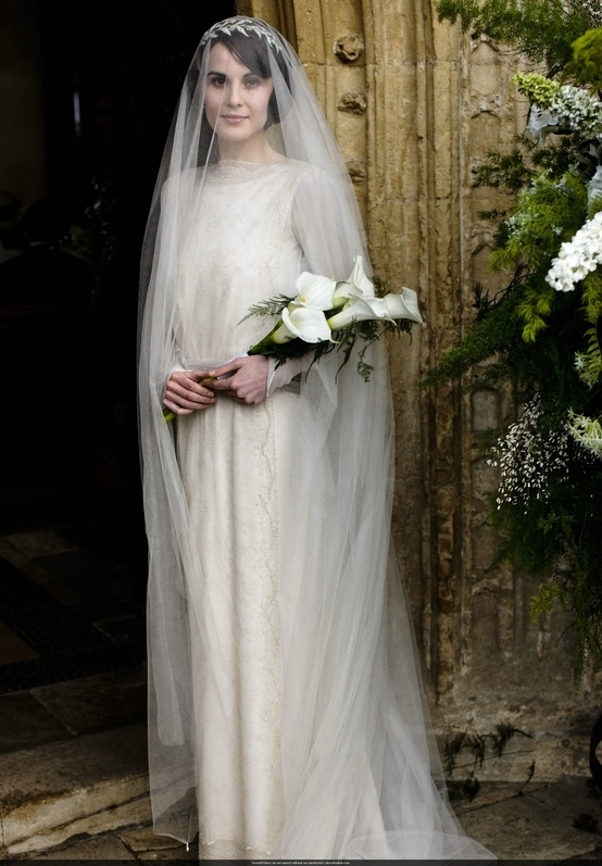 lady-mary-dress