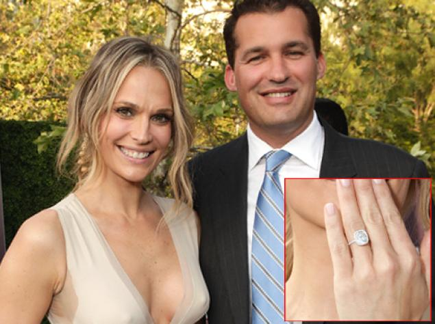 molly-sims-scott-stuber-ring
