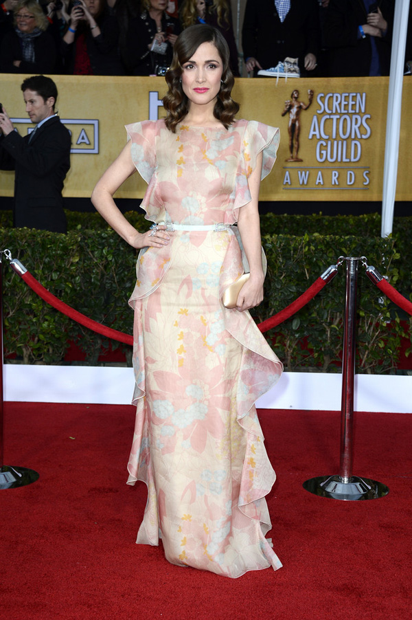 sag-awards-2013-Rose-Byrne-valentino-resort-best-dressed
