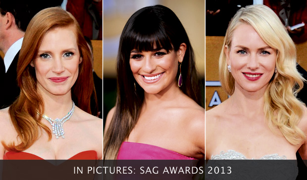 sag-awards-2013-best-dressed