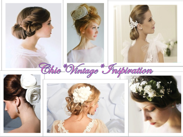 vitage-wedding-updo-inspiration-board[1] copy