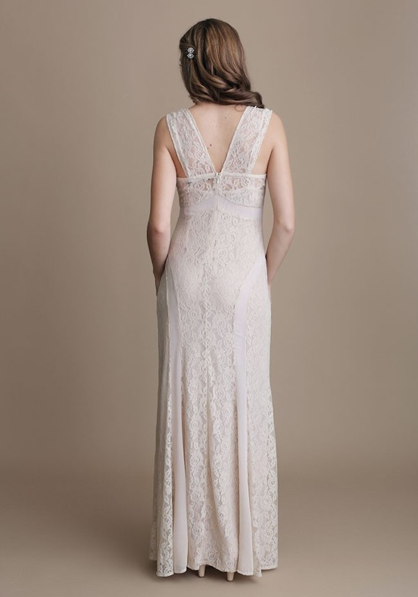 Ruche-Bridal-Angelique-Wedding-dress-Kate-Moss-Wedding-Bridal-Dress-Vintage-4
