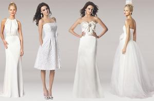 dessy-dresses-wedding-bridal