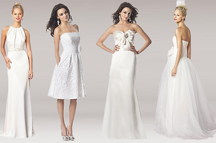 dessy-dresses-wedding-bridal
