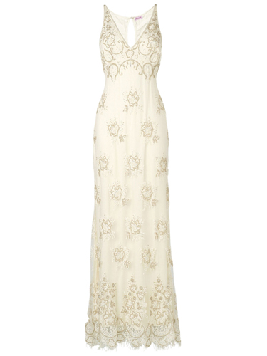 kate-moss-similar-wedding-dress-firenze-phase-eight