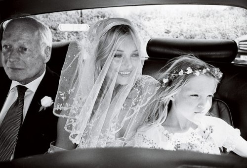 kate-moss-wedding-veil-car-daughter
