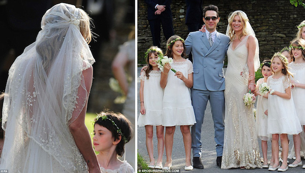 kate_moss_wedding-vintage-inspired-wedding-kate-moss-wedding-dress-kate-moss-bridal-dress-1