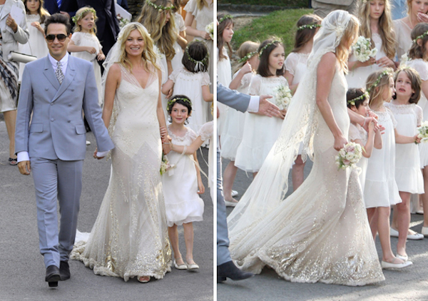 kate_moss_wedding-vintage-inspired-wedding-kate-moss-wedding-dress-kate-moss-bridal-dress-5