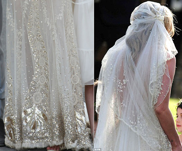 kate_moss_wedding-vintage-inspired-wedding-kate-moss-wedding-dress-kate-moss-bridal-veil-replica-5