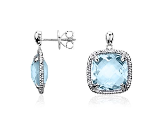 something-blue-blue-topaz-blue-nile-earrings