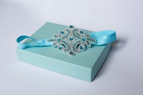 something-blue-blue-wedding-garter-gem-stone-vintage