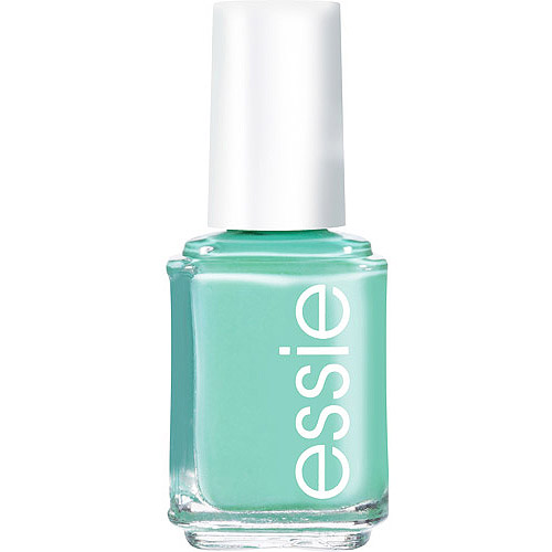 something-blue-essie-turquoise-&-caicos-blue-nail-polish
