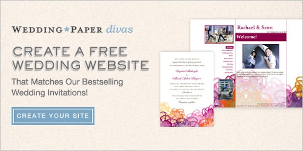 wedding-paper-divas-free-weddding-website