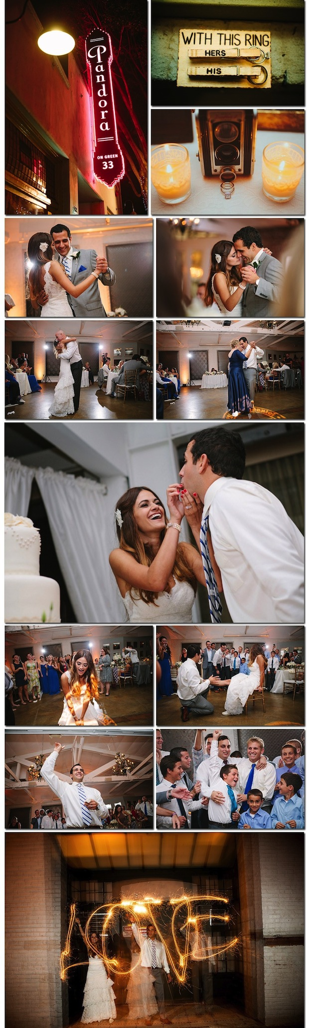 Teresa-Daniel-Wedding-Pasadena-4