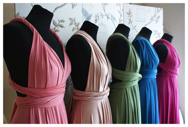 Two-Birds-Bridesmaid-Dresses-3