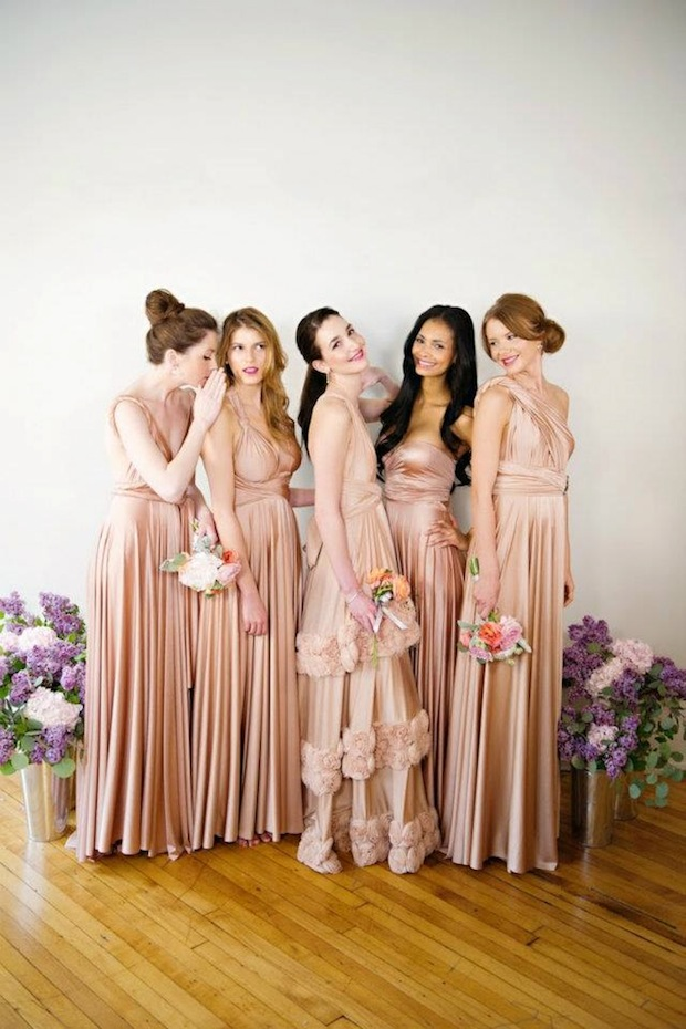 twobirds-bridesmaid-dresses-1