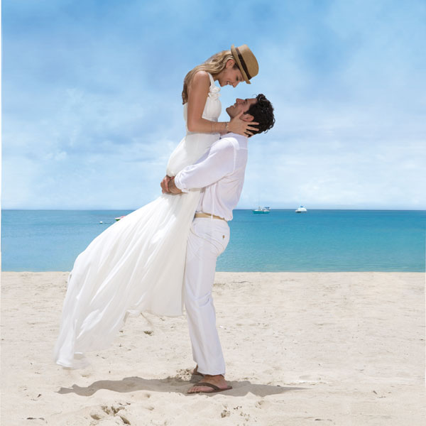 Your Perfect Destination Wedding