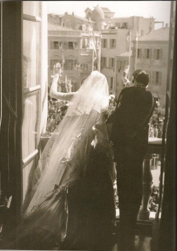 grac-kelly-wedding