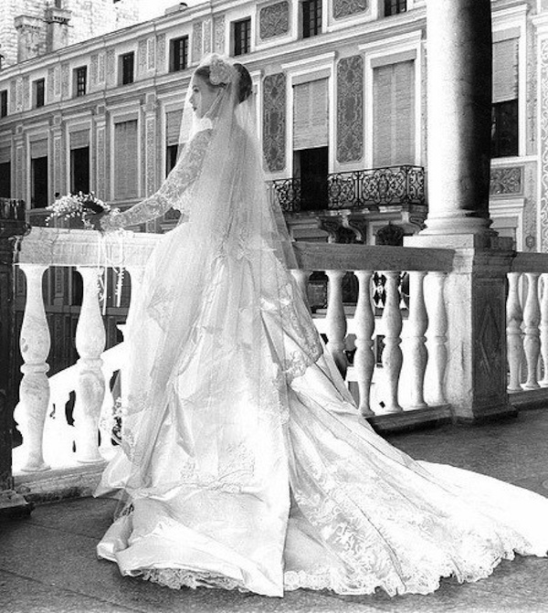 grace-kelly-wedding-dress-vintage-2