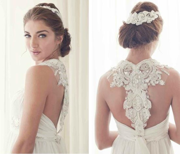 anna-campbell-lace-vintage-dress-wedding-1