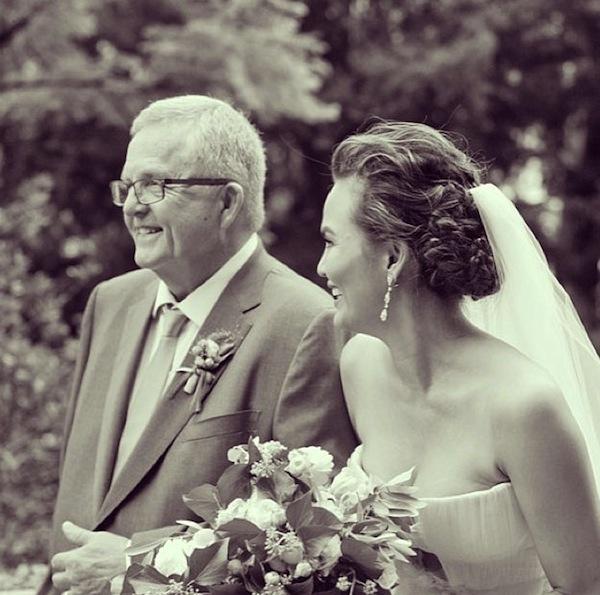 john-legend-chrissy-teigen-wedding-7