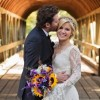 kelly-clarkson-wedding-pic-2