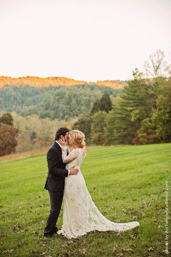 kelly-clarkson-wedding-pics-3