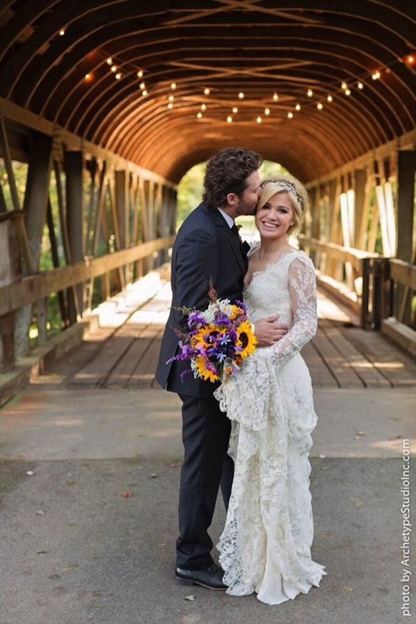 kelly-clarkson-wedding-pics-5
