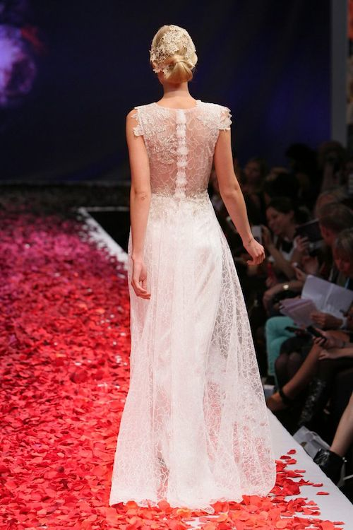 claire-pettibone-bridal-wedding-gown-dress-1