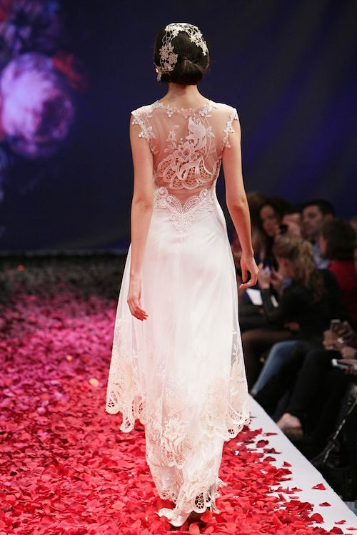 claire-pettibone-bridal-wedding-gown-dress-3