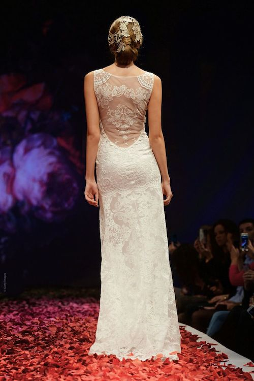 claire-pettibone-bridal-wedding-gown-dress-4