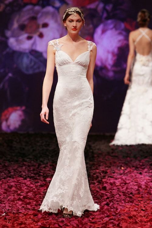 claire-pettibone-bridal-wedding-gown-dress-5