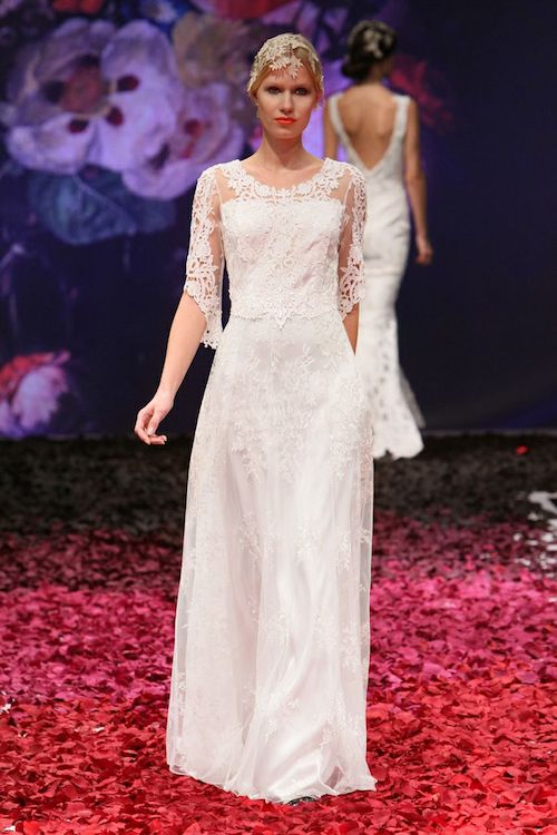 claire-pettibone-wedding-bridal-gown-vintage-inspired-12