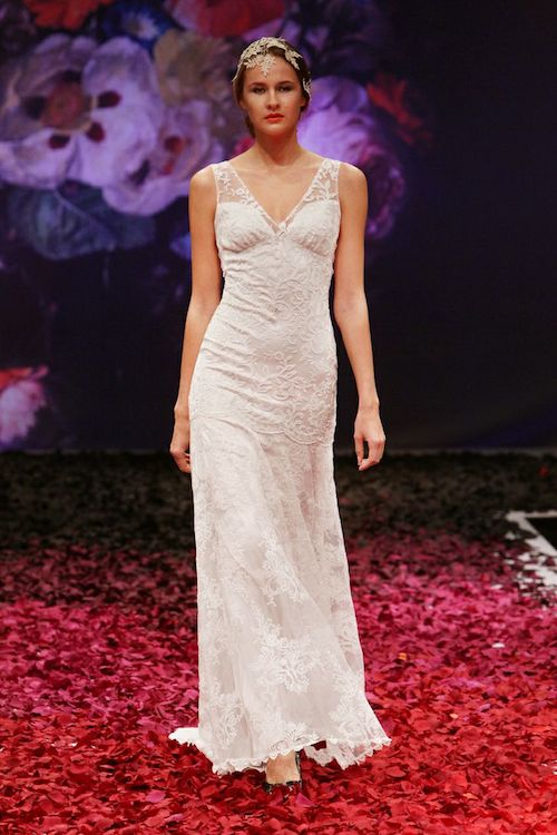 claire-pettibone-wedding-bridal-gown-vintage-inspired-14