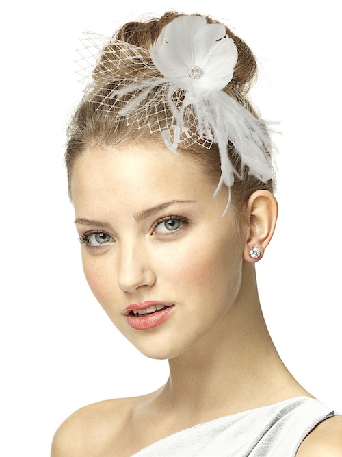 dessy-feather-flower-blusher-headpeice-fascinator-bridal