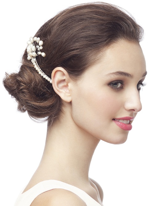 dessy-pearl-spray-haircomb-vintage-1920's-hairpeice-fascinator-bridal-wedding